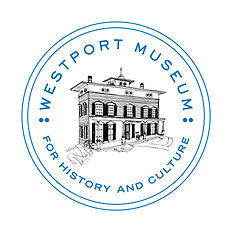 WestportMuseum_large.jpg