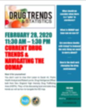 Drug Trends.jpg