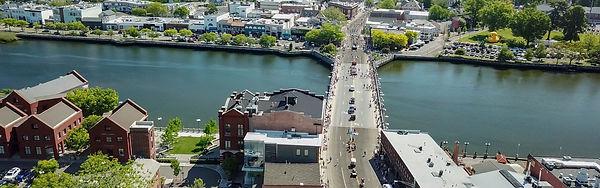 Westport Downtown.jpg