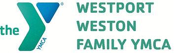 Westport Y_edited.jpg