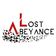 lost abeyance 1.jpg
