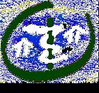 ACI Logo weiss Transparent.png