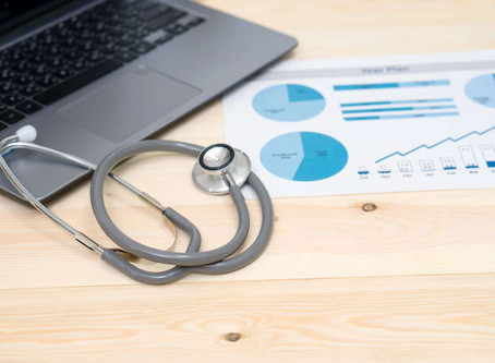 How to Build a Healthcare Brand for Millennials (and why you must)