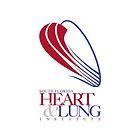 Heart & Lung Logo