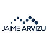 Dr. Jaime Arvizu Logo