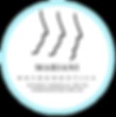 Mariani Orthodontics Logo