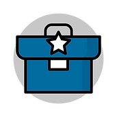 Illustrations-Icon3.png
