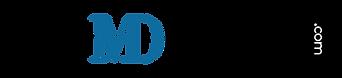 MyMDBrand-Logo