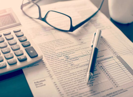 Prepaying Your Marketing Expenses Just Might Reduce Your Next Tax Bill