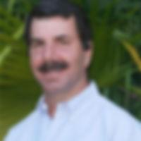 Dr Richard Mariani