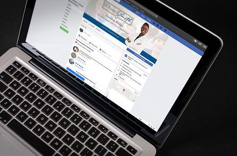DrSmith-SocialMediaMockup-FB.jpg