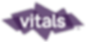 Vitals Logo