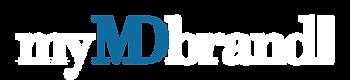 MyMDBrand-Logo-02 (1).png