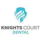 Knights Court Dental