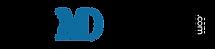 MyMDBrand-Logo-01-01.png