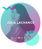julia_numerx.png