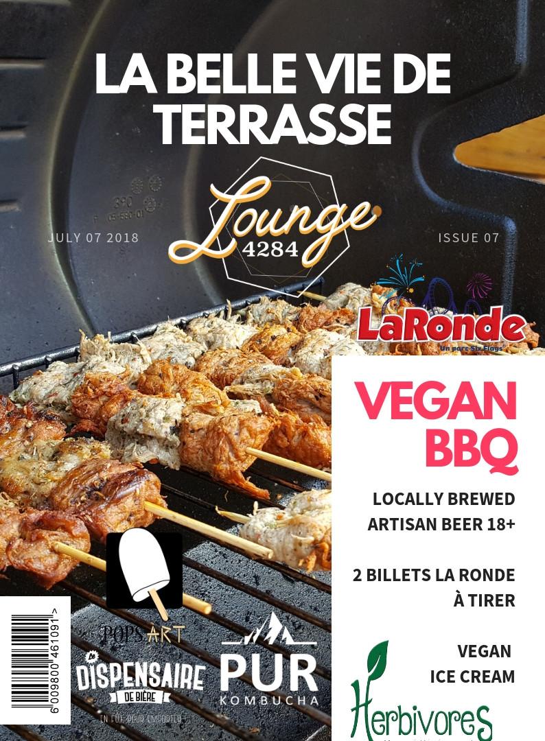 Issue 07.jpg