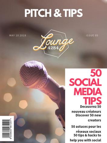 Issue 05.jpg