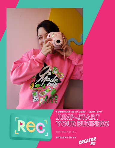 REC - Jump start your business.png