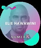 elie_numerx.png
