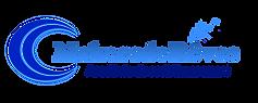 Logo_académie_de_sociofinancement.png