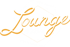 Lounge4284_Signage.png