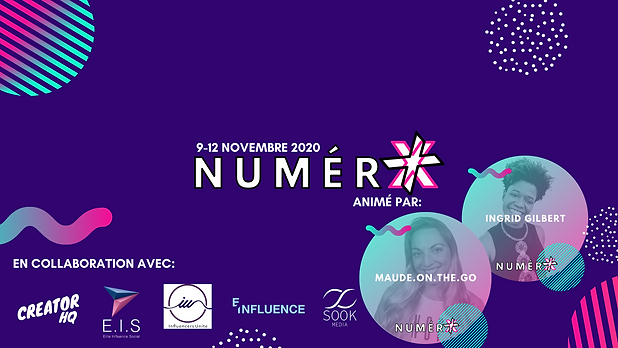 NumerX Event Poster_2020.png