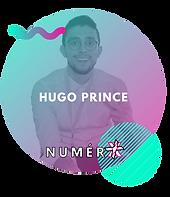 Hugo_numerx.png