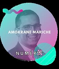 amokrane_numerx.png