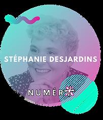 stephanie_numerx.png