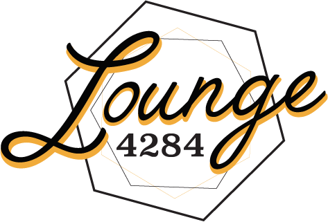 Lounge 4284_FINAL.png