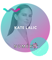 kate_numerx.png