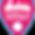 whatsupmtl_LOGO_PINK.png