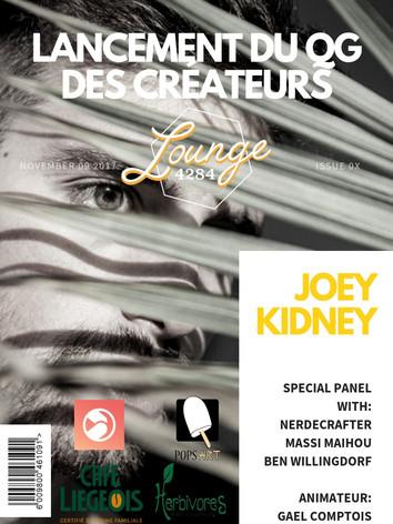 Issue 00.jpg