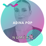 adina_pop.png