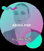 adina_pop.png