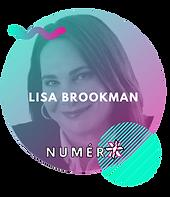 lisa_numerx.png