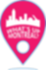 whatsupmtl_LOGO_PINK_CLEAR.png