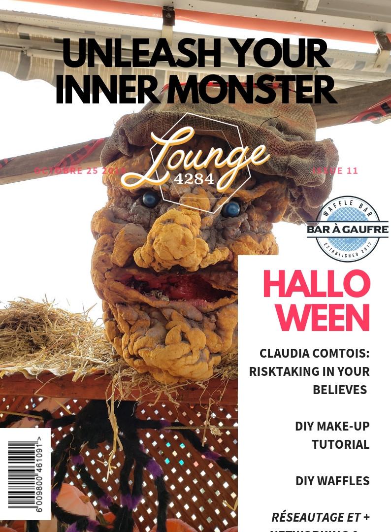 Issue 11.jpg