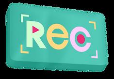 rec logo idea 1.png