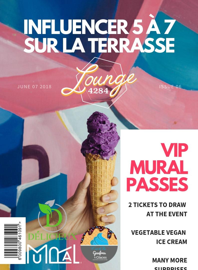 Issue 06.jpg