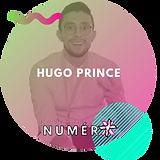hugo_jury_trans.png