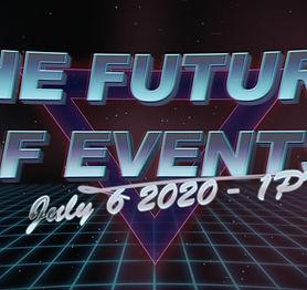 event.Still001.jpg