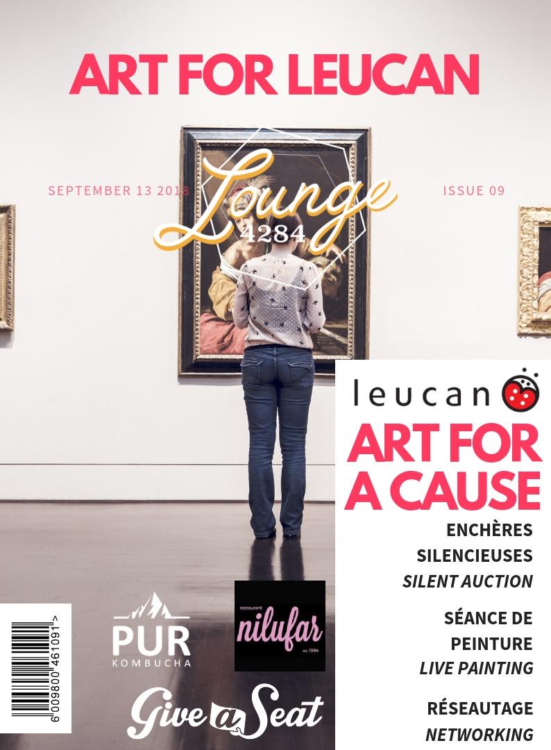 Issue 09.jpg