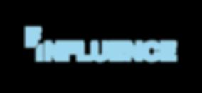 Logo -png (1).png