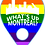 Thumbnail: What's Up Montreal? GeoPin