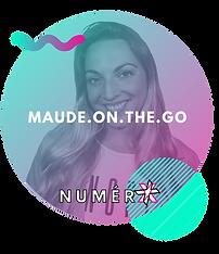 maude_numerx.png