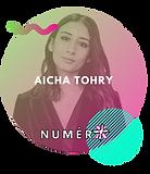 Aicha_jury_trans.png