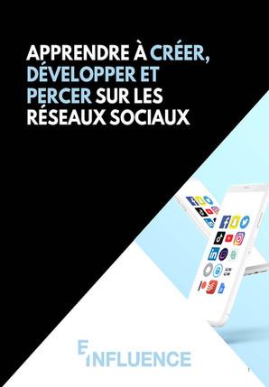 Ebook-createur-final-l1jl29_Page_01.jpg