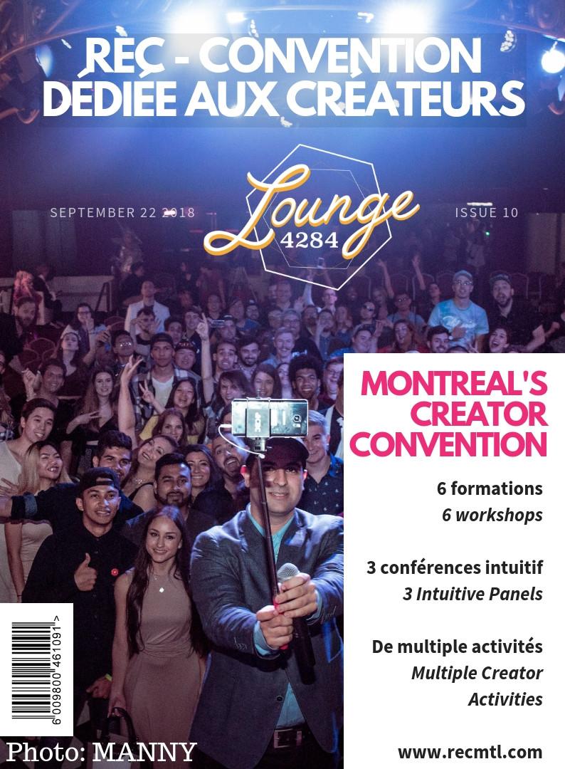 Issue 10.jpg